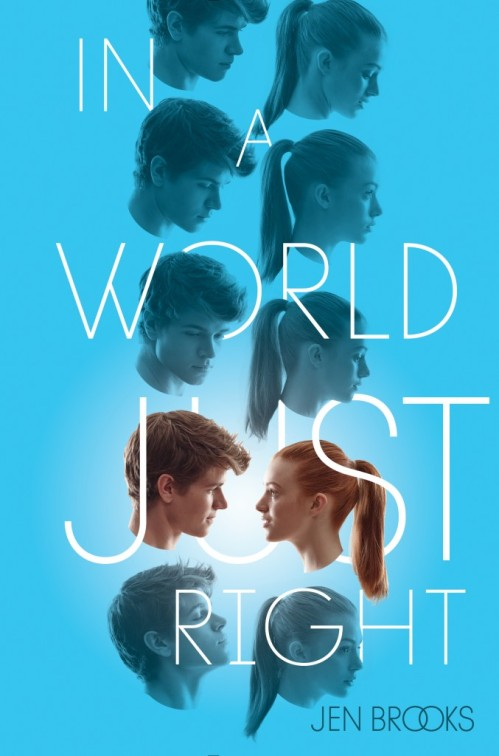 Front-Cover-hi-res-In-a-World-Just-Right-677x1024