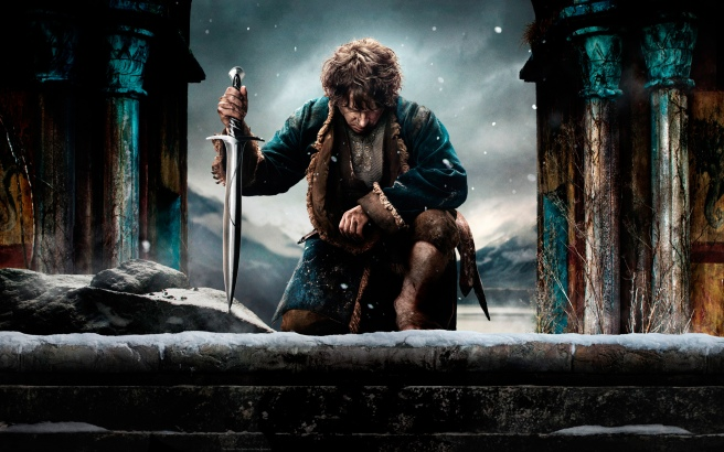 the_hobbit_the_battle_of_the_five_armies_movie-wide1