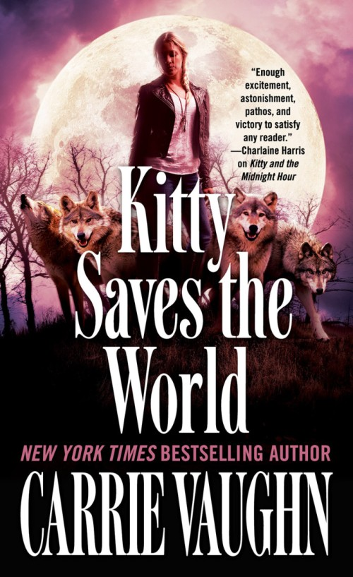 kitty-saves-the-world-mm