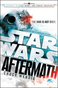 aftermath_new.6.red_