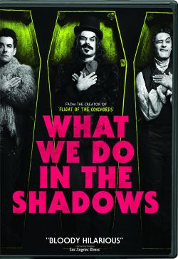 what-we-do-in-the-shadows-dvd-cover-16