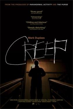 creep-poster-600x900
