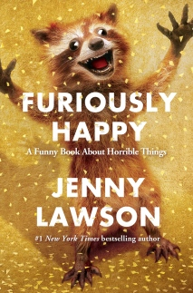 furiously-happy-02