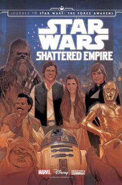 <center>Art by Phil Noto</center>