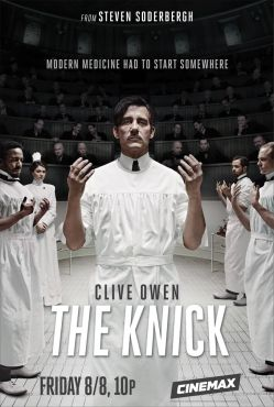 The-Knick-Poster-Cinemax