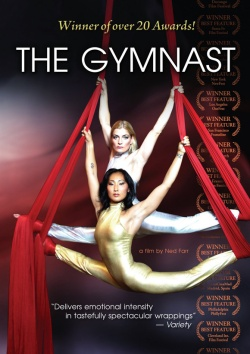 the-gymnast-movie-poster-2006-1020429139