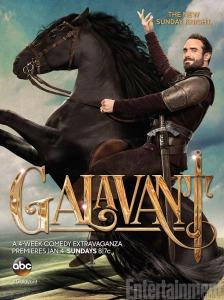 galavant_612x816