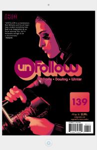 Unfollow-4-1