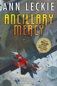 ancillary-mercy-by-ann-leckie-500x750