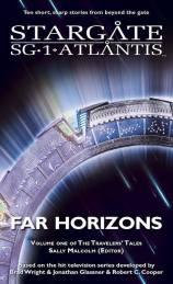 Far_Horizons