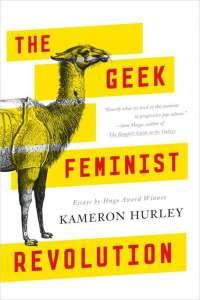 Geek-Feminist-Revolution