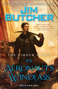 jim-butcher-aeronauts-windlass-cover-530x800