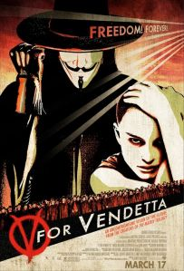 v_for_vendetta_ver3