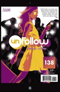 unfollow-7-cover
