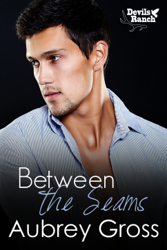Between the Seams Cover
